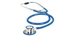 Nursing and Medicine
