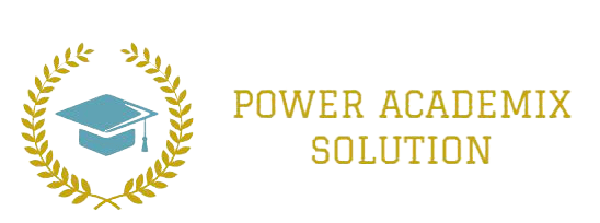 Power Academix Solution